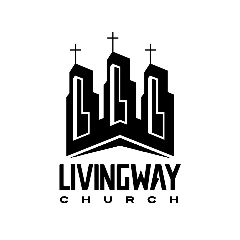 Livingway Church SA
